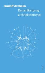 Dynamika formy architektonicznej