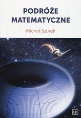 Podróże matematyczne