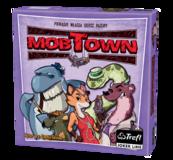 Mob Town (Gra Karciana)