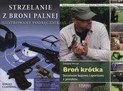 Broń krótka / Strzelanie z broni palnej