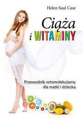 Ciąża i witaminy