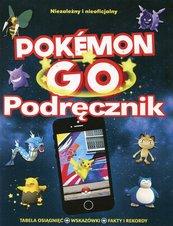 Pokemon GO Podręcznik