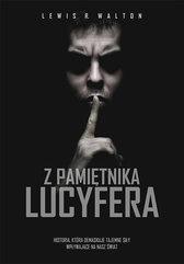 Z pamiętnika Lucyfera