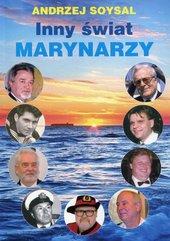 Inny świat marynarzy