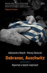 Dobranoc, Auschwitz