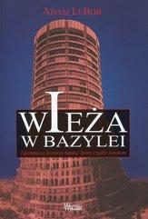 Wieża w Bazylei
