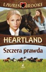 Heartland 11 Szczera prawda