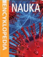 Mini Encyklopedia Nauka