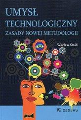 Umysł technologiczny