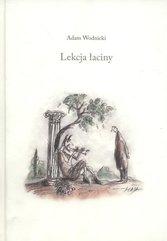 Lekcja łaciny