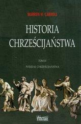Historia chrześcijaństwa Tom 4