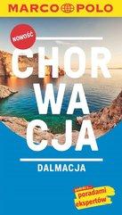 Chorwacja, Dalmacja