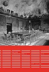 Polish Libraries Vol. 4