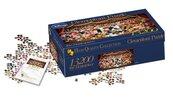 Clementoni Puzzle Disney Orchestra 13200 elementów