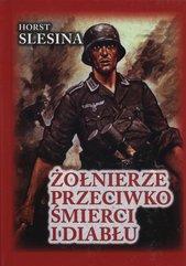 Żołnierze przeciwko śmierci i diabłu