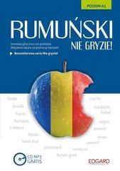 Rumuński nie gryzie!