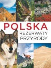 Polska Rezerwaty przyrody