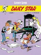 Daily Star Lucky Luke