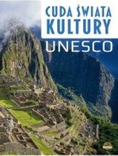Cuda świata kultury UNESCO