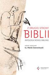 Z drugiej strony Biblii Antologia noweli biblijnej
