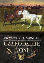 Czarodzieje koni