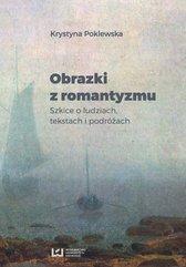 Obrazki z romantyzmu