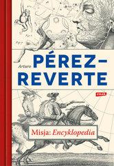 Misja Encyklopedia