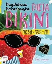 Dieta bikini