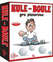 Kule Boule