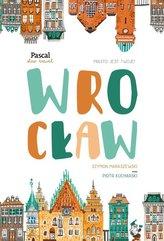 Wrocław Slow travel