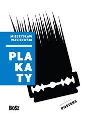 Wasilewski Plakaty i inne formy graficzne