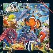 Magnes 3D - Ocean