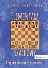 Elementarz szachowy