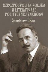 Rzeczpospolita Polska w literaturze politycznej Zachodu