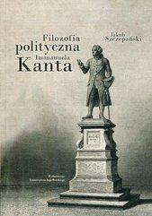 Filozofia polityczna Immanuela Kanta