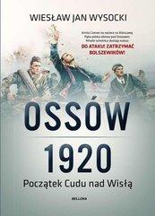 Ossów 1920