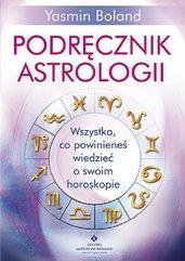 Podręcznik astrologii