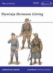 Dywizja Hermann Goring
