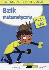 Bzik matematyczny 9-11 lat