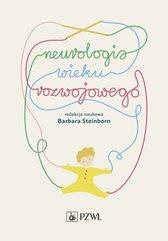 Neurologia wieku rozwojowego.