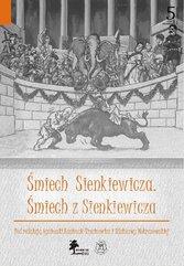 Śmiech Sienkiewicza Śmiech z Sienkiewicza