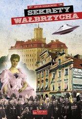 Sekrety Wałbrzycha