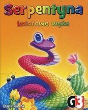 Serpentyna