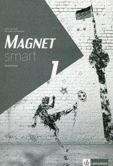 Magnet Smart 1 Ćwiczenia