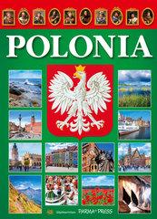 Polska wersja hiszpańska