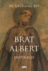 Brat Albert Inspiracje