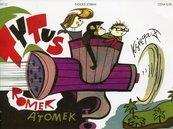 Tytus Romek i Atomek Księga X Ochrona przyrody