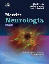 Merritt Neurologia Tom 2