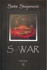 S-War