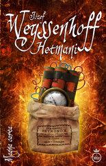 Hetmani